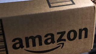 Stati Uniti: Amazon annuncia oltre 100.000 nuovi posti