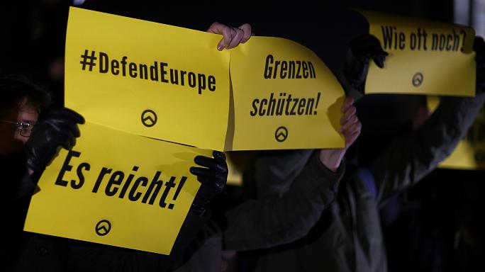 Opinion: The perils of populist leaders: How their rise threatens basic human rights in Europe