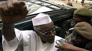 Jugé en appel, Hissène Habré sera fixé sur son sort le 27 avril prochain