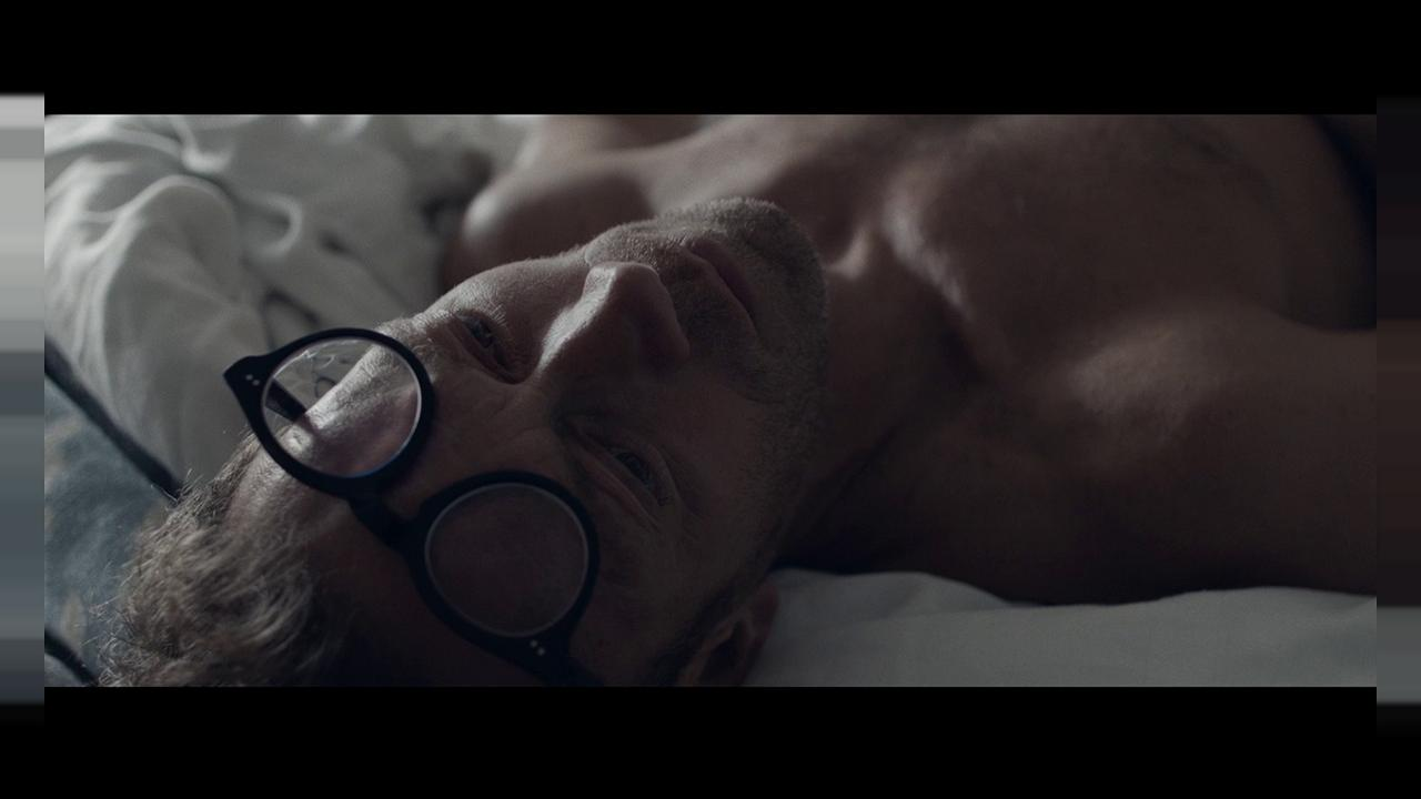 """""""Rocco"""" - Eine Doku über den Pornostar, ganz einfach"""