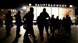 """Doch kaum """"Nafri"""": Polizei in Köln hat in der Silvesternacht 17 Marokkaner und 13 Algerier kontrolliert"""