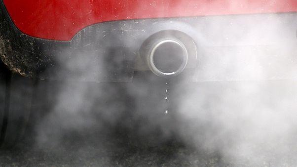 Fiat Chrysler acusada de usar software para corromper testes de poluentes nos Estados Unidos