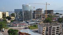 Congo receives $250 million Afreximbank loan to support oil fields strategic plan