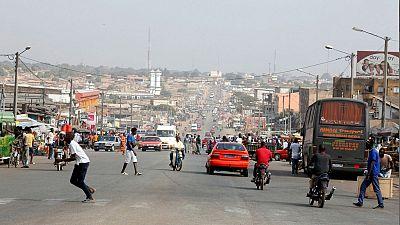 Côte d'Ivoire : la grève des fonctionnaires reconduite