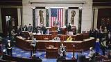 A szenátus után a képviselőház is megszavazta az Obamacare lebontását