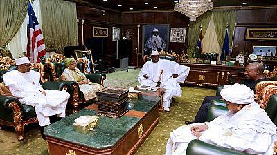 Gambie : nouvel échec de la médiation des pays de la CEDEAO