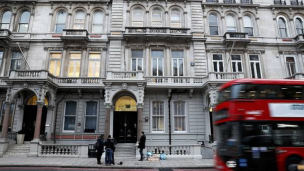 Dossier Trump: Londra nega coinvolgimento, ex MI6 avrebbe continuato senza finanziatori