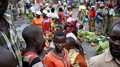 Burundi: les prix connaissent une hausse