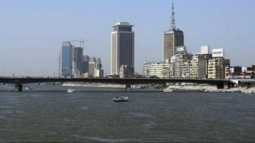 وزارة الخارجية المصرية تستنكر بشدة تصريحات الاتحاد الأوروبي و بريطانيا وتطالبهم بمعالجة عيوبهم