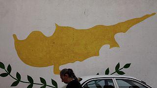 """Chipre: Traçado da nova fronteira considerado """"inaceitável"""""""