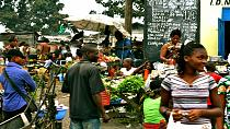 DR Congo hikes interest rates to curb inflation