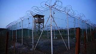 Guantanamo: ten more prisoners freed