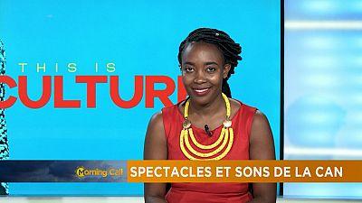 Afcon 2017: Gabon's Aubameyang pegs back Burkino Faso but hosts rue misses