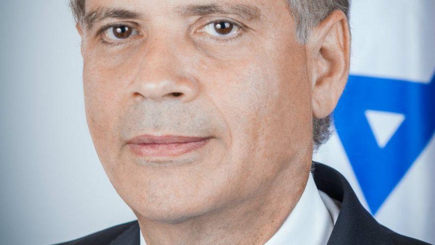 Herr Botschafter, wie kritisiert man Israel - und wie nicht?