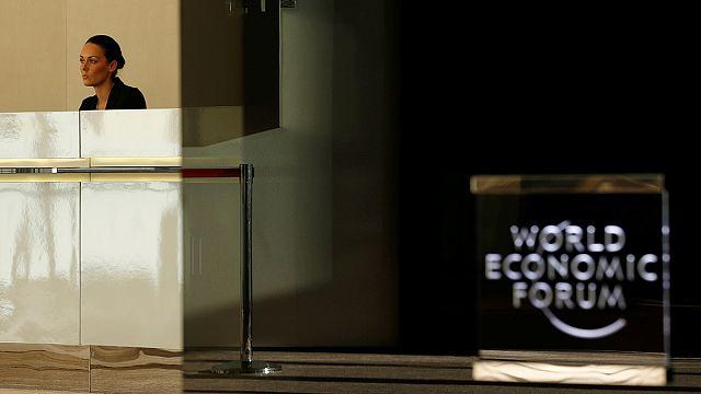 A populizmusra keresik a választ Davosban