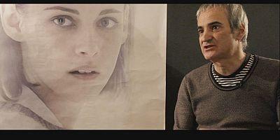 Olivier Assayas talks Kristen Stewart and his movie 'Personal Shopper'