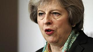 The Brief from Brussels: May will sich zum Brexit äußern
