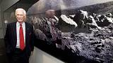 Last man on the moon Gene Cernan dies at 82