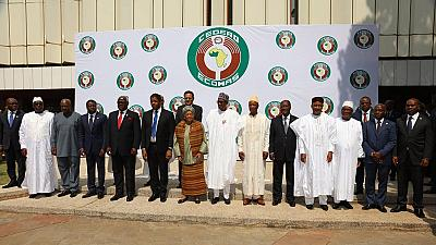Discrimination against women continues unabated in West Africa - ECOWAS