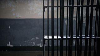 14 Benin prisoners 'abandoned' in death row despite scrap of death penalty