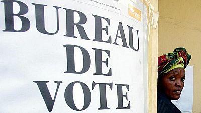 DRC: Kabila camp unveils election center, opposition casts doubt