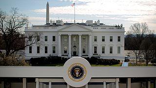 Tudo o que precisa saber sobre a tomada de posse do presidente dos EUA