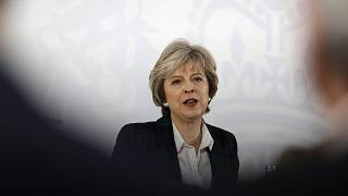 Londra'nın AB'den ayrılması ekonomik olarak ne anlama geliyor?