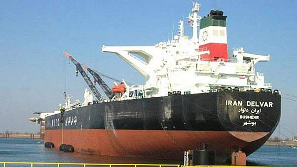 پوشش مجدد بیمه محمولههای نفتی ایران بدون حضور بیمههای آمریکایی