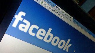 """Cameroun : jusqu'à deux ans de prison pour les auteurs de """"fausses nouvelles"""" sur les réseaux sociaux"""