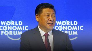 Trumpban keres szövetségest a vámok ellen Kína