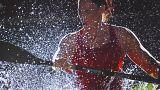 قهرمان؛ عنوان نمایشگاهی در بوداپست با موضوع ورزش حرفه ای