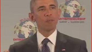 Quel héritage d'Obama pour l'Afrique ?