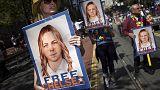 Obama: Whistleblowerin Chelsea Manning kommt im Mai 2017 frei
