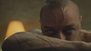 M. Shyamalan'ın yeni filmi 'Split' Şubat'ta vizyonda