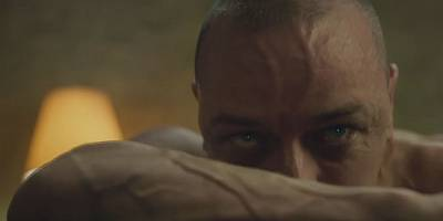 """Split"", 23 sfumature di thriller"