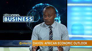 Mohammed Dewji promeut l'attractivité de l'Afrique à Davos