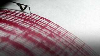 Землетрясение в Италии: в Риме эвакуировали метро