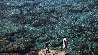 Ιστορικό ρεκόρ στις αφίξεις τουριστών για την Κύπρο!