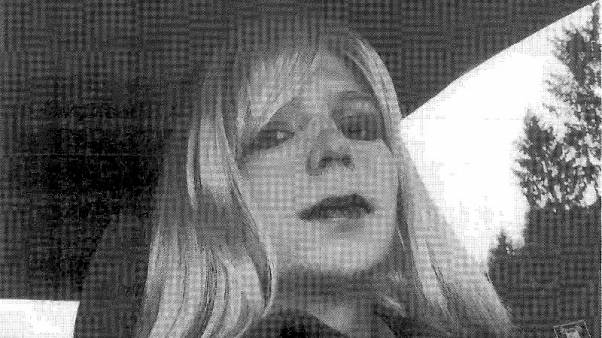 US Army whistleblower Chelsea Manning released from jail