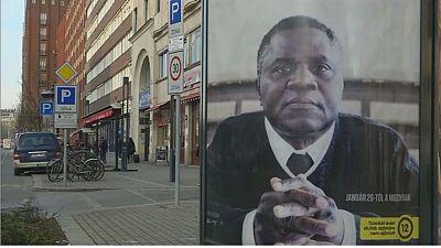 """""""The Citizen"""" : fresque réaliste de la difficulté d'être un Hongrois d'origine africaine"""