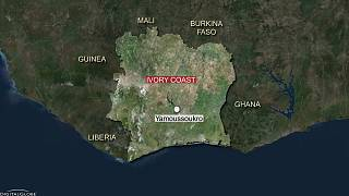 Things getting worse in Ivory Coast? [The Morning Call]