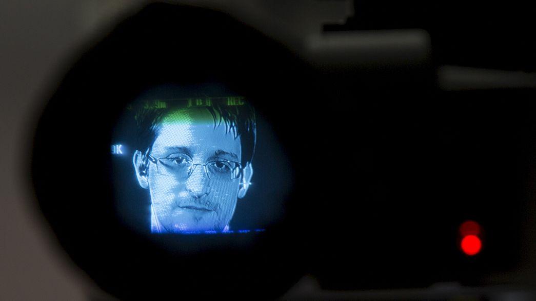 Сноуден, Ассанж, Мэннинг - герои или предатели?