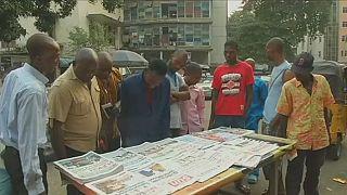 Nigeria : colère des populations après le bombardement d'un camp de déplacés