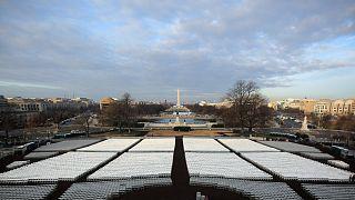 Chi boicotta la cerimonia di investitura di Trump?