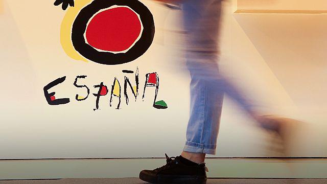 Le tourisme durable en vedette au salon de Madrid