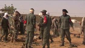 Al-Qaida do Magrebe reivindica atentado com 77 mortos no norte do Mali