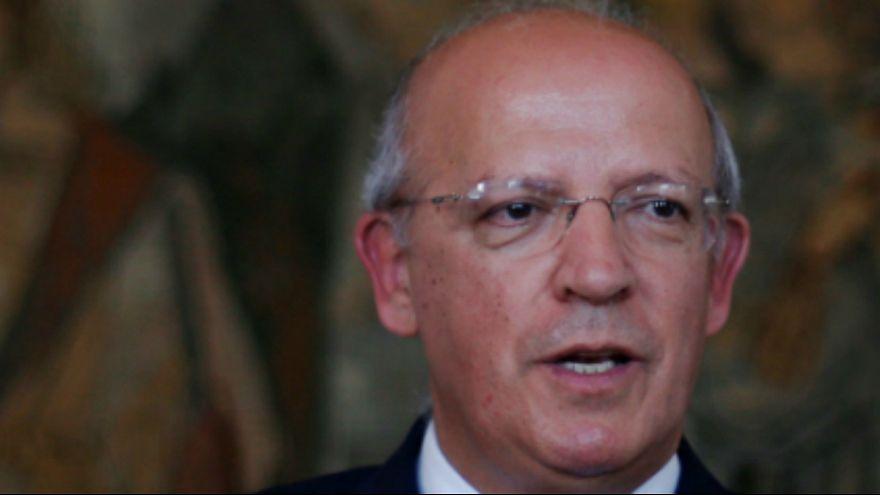 Agressão de Ponte de Sor: Iraque retira investigação a Portugal