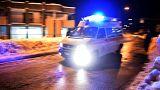 Itália: Esforço para encontrar sobreviventes no hotel soterrado por avalancha