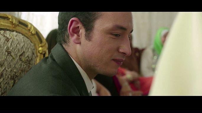 """""""Геді"""" - фільм про вибір між коханням і традиціями"""