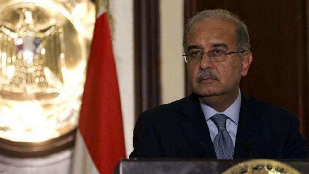 تعديل وزاري مرتقب في مصر   Euronews